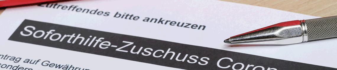 Symbol-image-Immediate-help-Corona-in-Germany-(Soforthilfe-Zuschuss-Corona)-1246997123_5472x3648
