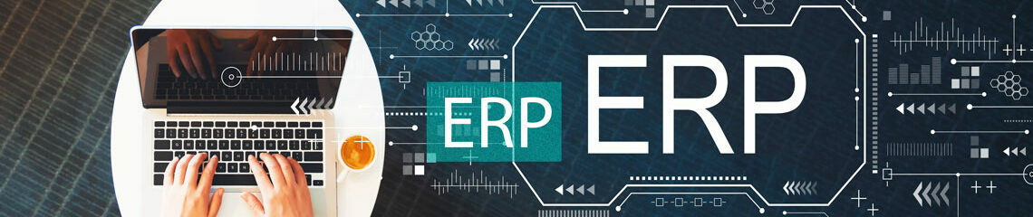 Sofortabschreibung für digitale Wirtschaftsgüter